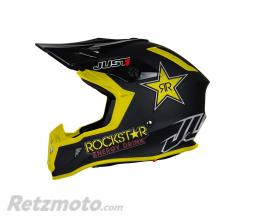 JUST1 Casque JUST1 J38 Rockstar Gloss taille YL
