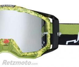 JUST1 Masque JUST1 Iris Kombat camouflage