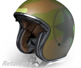 ORIGINE Casque ORIGINE Sprint Army Green taille XL