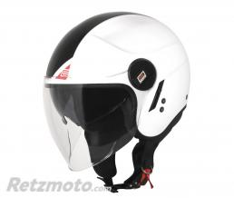 ORIGINE Casque ORIGINE Alpha Next White taille M