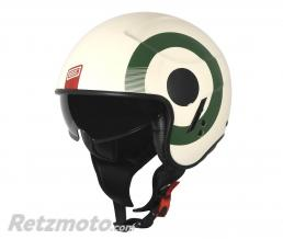 ORIGINE Casque ORIGINE Sierra Round Green taille XL