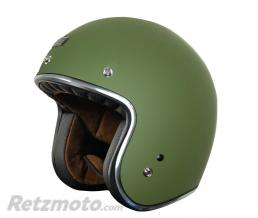 ORIGINE Casque ORIGINE Primo Green Army taille XL