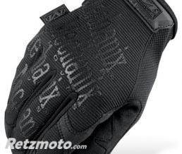 MECHANIX Gants MECHANIX Original noir taille XL