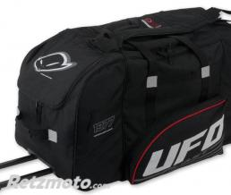 UFO Grand sac UFO Trolley noir 88x41x45 cm