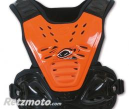 UFO PARE-PIERRE REACTOR 2 EVO ENFANT ORANGE