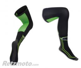 UFO Chaussettes longues UFO Off-Road taille M