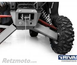 RIVAL Support de treuil RIVAL Polaris RZR XP1000/Turbo