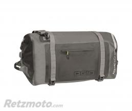 Sacoche étanche OGIO All Elements Duffel 3.0 Stealth