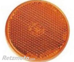 V-PARTS Catadioptre V PARTS rond Ø55mm orange