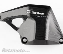 LIGHTECH Protection Embrayage - ECPMV004