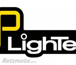 LIGHTECH Douille spéciale LIGHTECH - FTR428NER