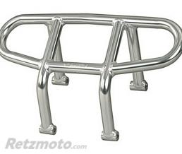ART Bumper avant Racing ART Triton Baja 300