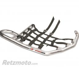 ART Nerf-bars ART type Eco-Series Suzuki LT-Z250