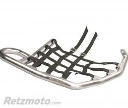 ART Nerf-bars ART type Eco Pro Honda Sportrax 700XX