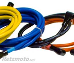SUPERWINCH LEAD WIRE SET