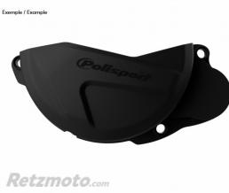 POLISPORT Protection de carter d'allumage POLISPORT