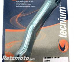 TECNIUM Kit de rabaissement de selle TECNIUM construction 13 Kawasaki GTR1400