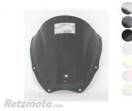 MRA Bulle MRA Racing clair Honda VTR1000SP1/SP2