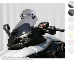 MRA Bulle MRA Vario Touring fumé Can Am Spyder 990 GS