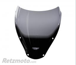 MRA Bulle MRA type origine noir Ducati 900SS IE/1000SS Supersport