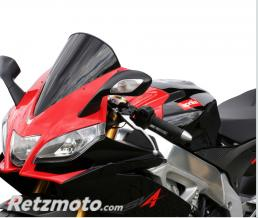 MRA Bulle MRA Racing clair Aprilia RSV4/R/Factory