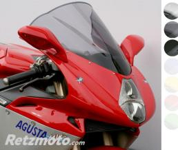 MRA Bulle MRA Racing clair MV Agusta F4 1000/R
