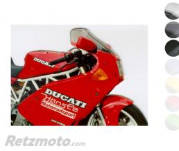 MRA Bulle MRA Tourisme clair Ducati 900SS/750SS Supersport/Superlight