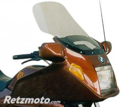 MRA Bulle MRA Arizona fumé BMW K75/100 RT/LT