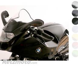 MRA Bulle MRA Racing noir BMW R1200S