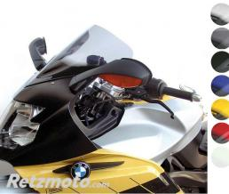 MRA Bulle MRA Racing fumé BMW K1200S/1300S