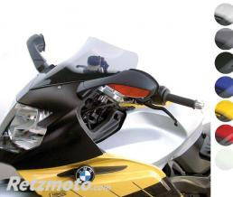 MRA Bulle MRA Sport clair BMW K1200S/1300S