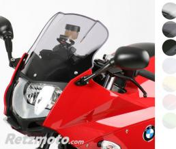 MRA Bulle MRA Tourisme clair BMW F800TS