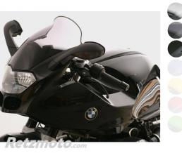 MRA Bulle MRA Tourisme clair BMW R1200S