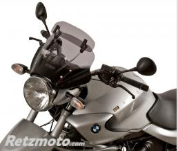 MRA Bulle MRA Vario Touring clair BMW R1150R/RS/RT