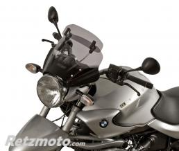 MRA Bulle MRA Vario Touring fumé BMW R1150R/RS/RT