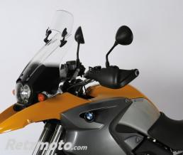 MRA Bulle MRA X-Creen Touring clair BMW R12000GS