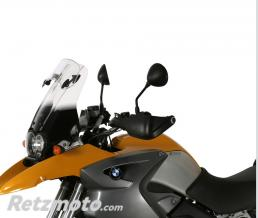 MRA Bulle MRA X-Creen Touring fumé BMW R1200GS/1300R