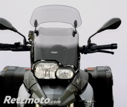 MRA Bulle MRA X-Creen Touring clair BMW F650GS/F800GS