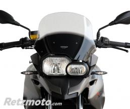 MRA Bulle MRA Tourisme clair BMW F700GS