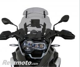 MRA Bulle MRA Vario Touring clair BMW R1200GS/Adventure