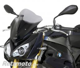 MRA Bulle MRA Racing fumé BMW S1000R