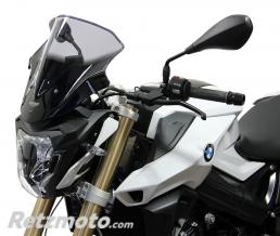 MRA Bulle MRA Racing fumé BMW F800R