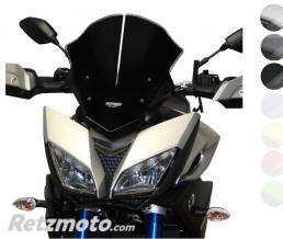 MRA Bulle MRA Tourisme clair Yamaha MT-09 Tracer