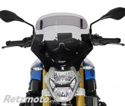 MRA Bulle MRA Vario Touring clair BMW R1200R
