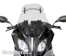 MRA Bulle MRA Vario Touring clair BMW R1200RS