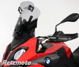 MRA Bulle MRA Vario Touring fumé BMW S1000XR