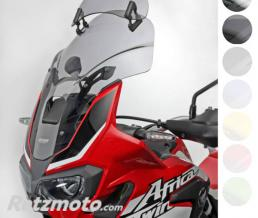 MRA Bulle MRA Vario Touring clair Honda Africa Twin