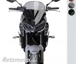 MRA Bulle MRA Racing transparent Yamaha MT-09