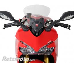 MRA Bulle MRA type origine clair Ducati Supersport 939
