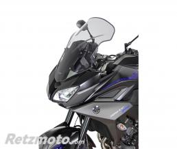 MRA Bulle MRA Touring clair Yamaha Tracer 900/GT